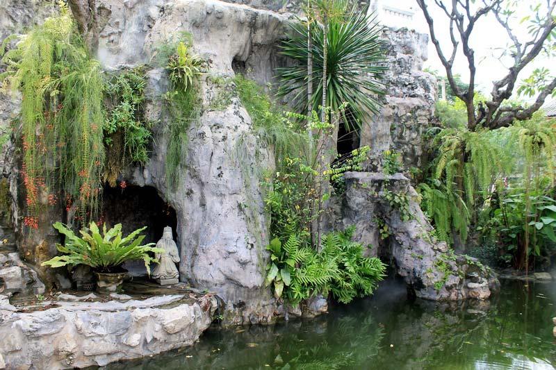 19а-Храм-Черепах-Wat-Prayoon