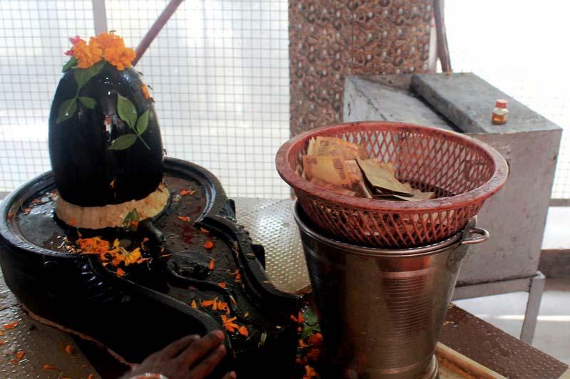 19а-Neelkanth-Mahadev
