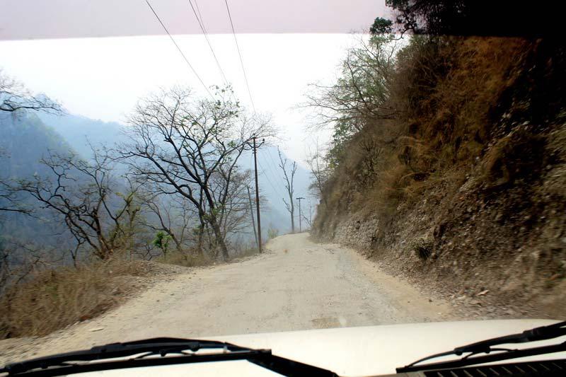 2а-Нилкантх-Махадев-Мандир