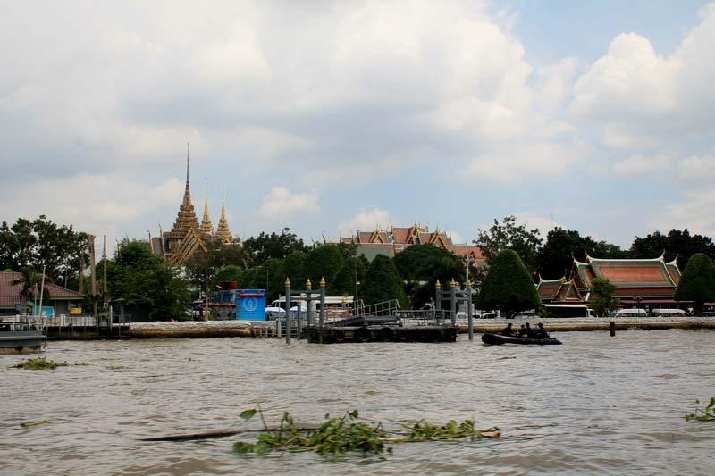 2-река-в-бангкоке