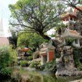 24-Wat-Prayoon