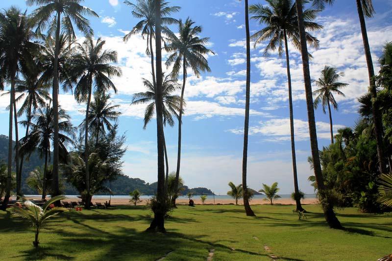 26-Klong-Son-Bay