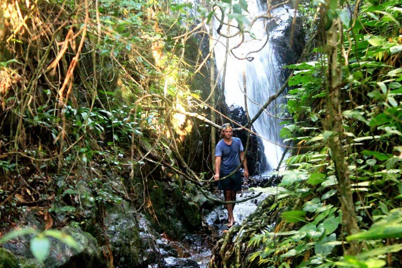 34-Водопад-Nang-Yom