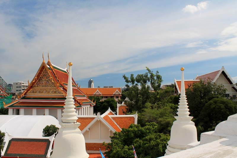 37-Prayurawongsawas-Waraviharn
