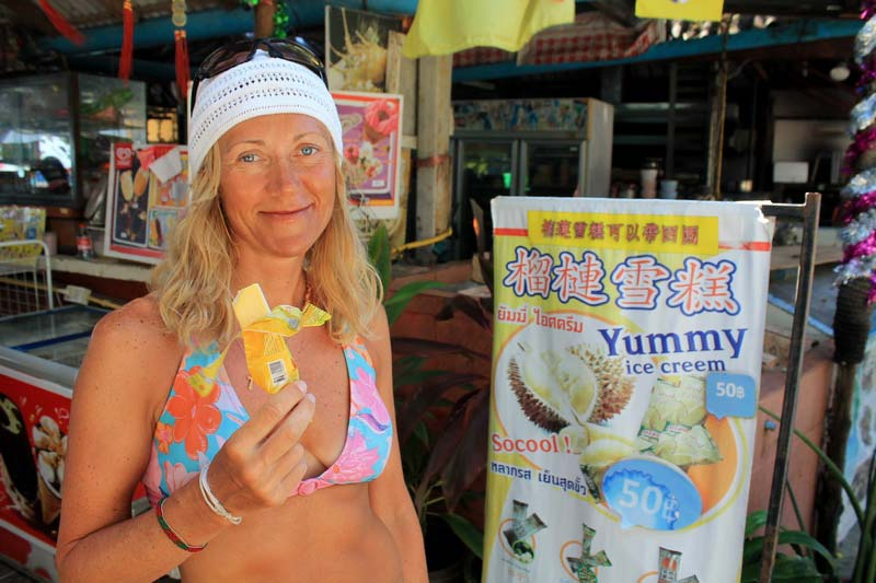 43-дуриановое-мороженое