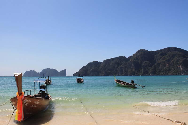 48-таиланд-пхи-пхи