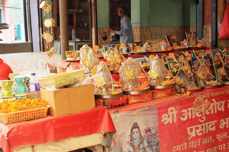 5-Neelkanth-Mahadev