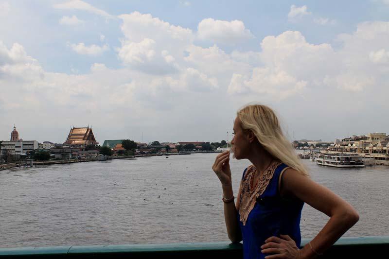 6а-мост-в-бангкоке