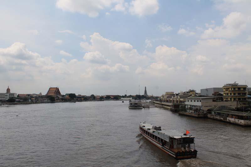 7-река-в-бангкоке