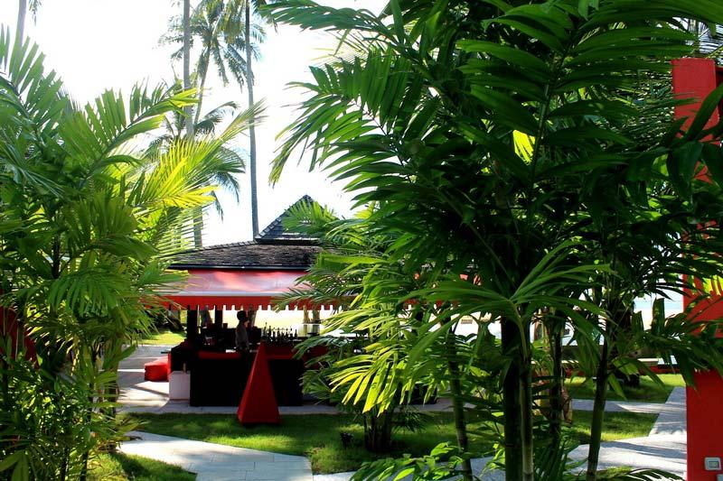 25-Klong-Son-Bay-restoran