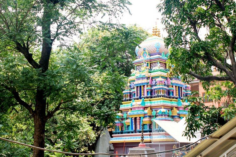 9-Neelkanth-Mahadev