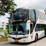 автобус-бангкок-ко-чанг