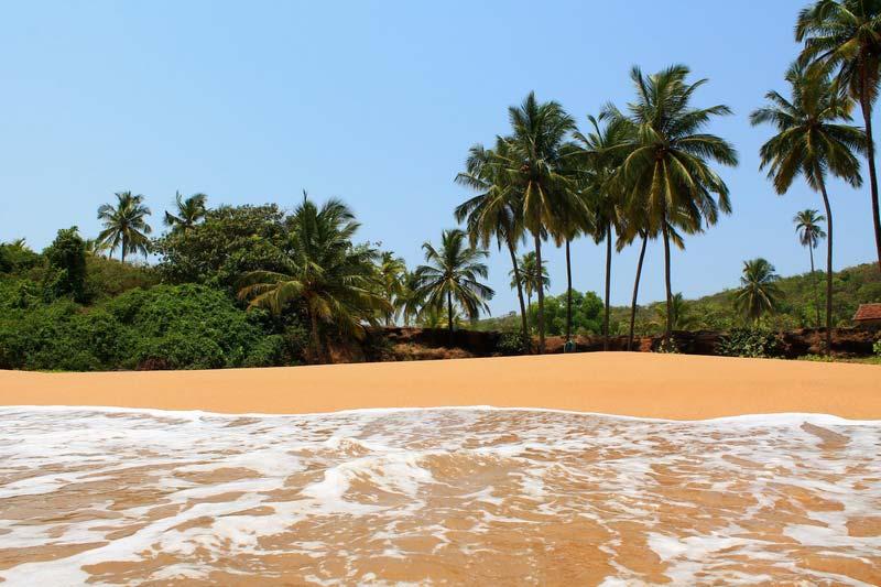 лучшие-пляжи-гоа