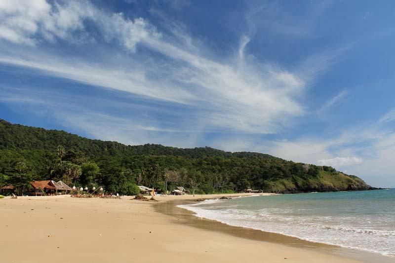 1-лучшие-пляжи-таиланда