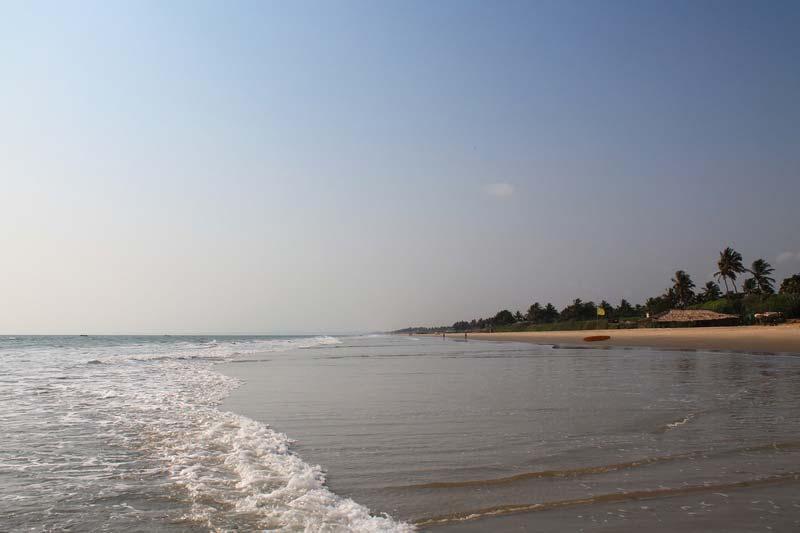 10-пляж-Бенаулим-фото
