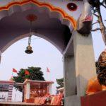 10-Kunjapuri-Temple