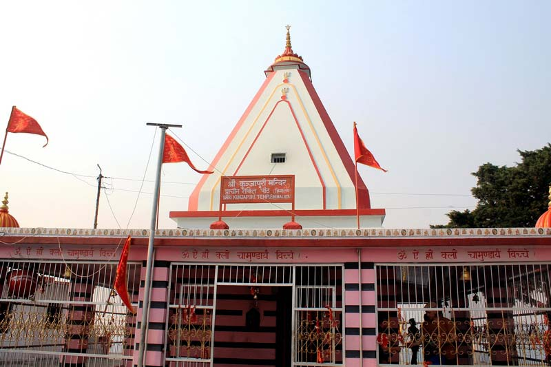 11б-Храм-Кунджапури