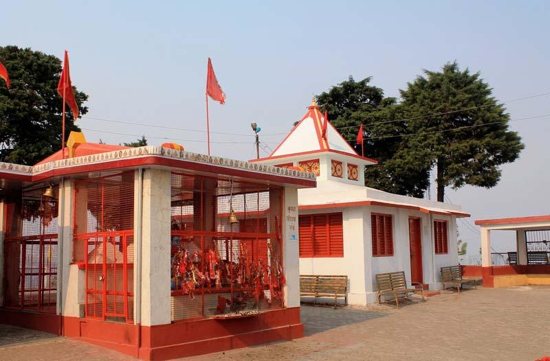 11-Kunjapuri-Temple