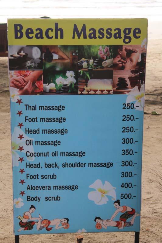 12-стоимость-массажа-ко-чанг
