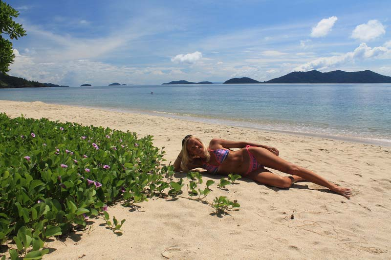 13-ко-чанг-фото-пляж
