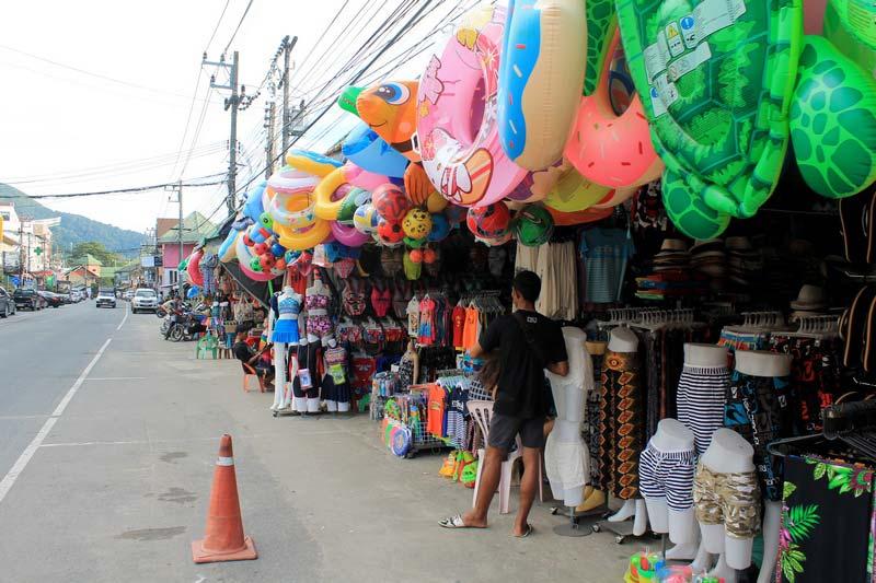 14-магазины-Ко-Чанг