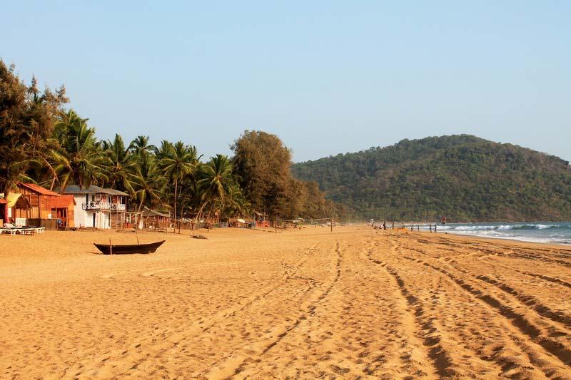 14-пляж-агонда-фото