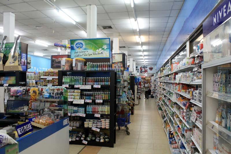 15-в-тайском-магазине