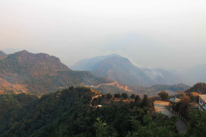 16-mountains-in-Rishikesh