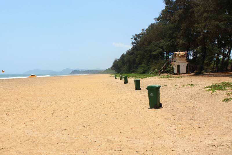 18-гоа-безлюдный-пляж