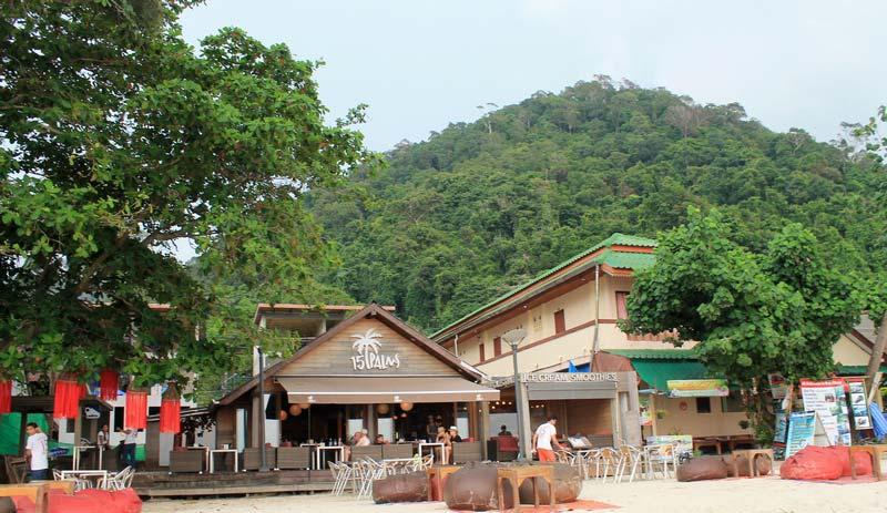 18-пляжный-ресторан-ко-чанг