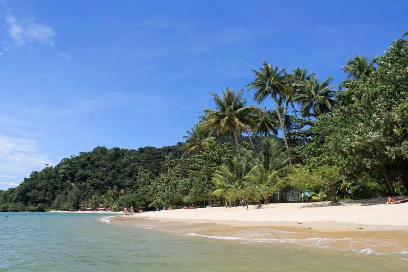 2-ко-чанг-лучший-пляж-фото