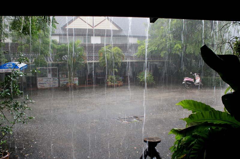 21-дождь-таиланд-ко-чанг