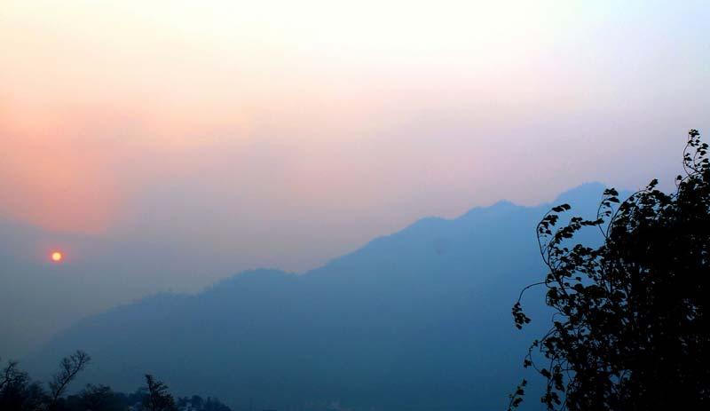25-закат-в-горах