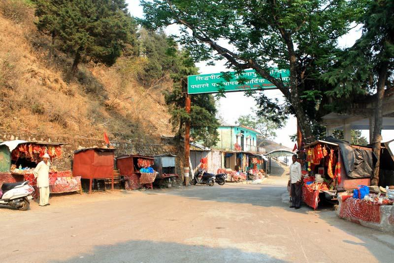 3-Храм-Кунджапури