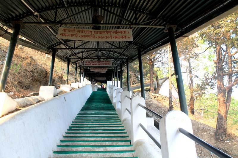 4-Храм-Кунджапури
