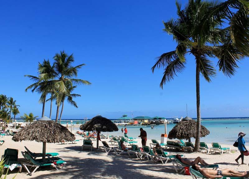 1-отель-Дон-Жуан-пляж