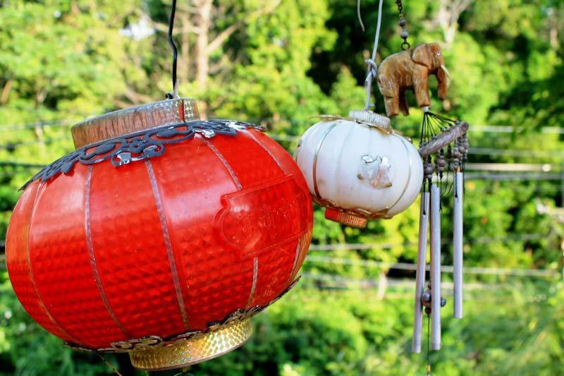 10-китайский-храм-ко-чанг
