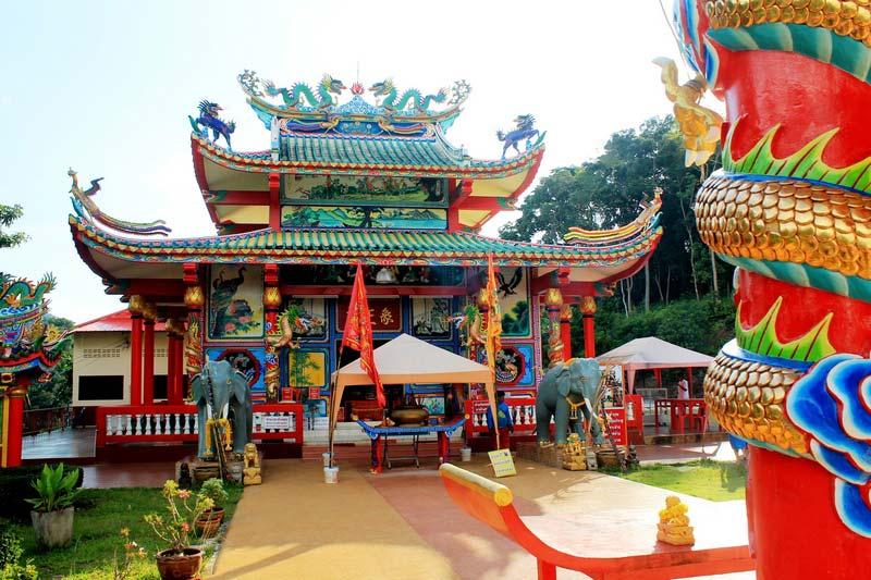 11-китайский-храм-ко-чанг