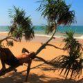 11-скамые-лучшие-пляжи-шри-ланки-фото