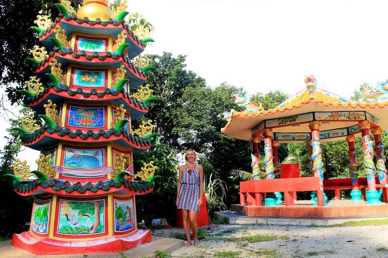 13-достопримечательности-ко-чанга-китайский-храм