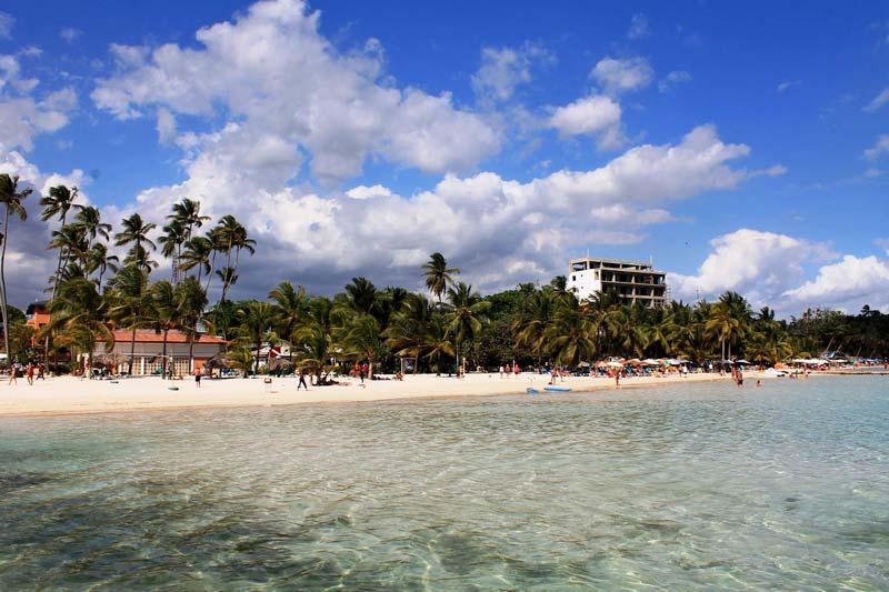 13-пляжа-Бока-Чики