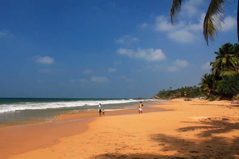 14 индурува фото пляж