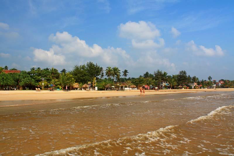 14-пляж-берувелла