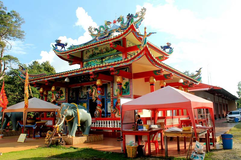 14-Chao-Por-Koh-Chang-Shrine