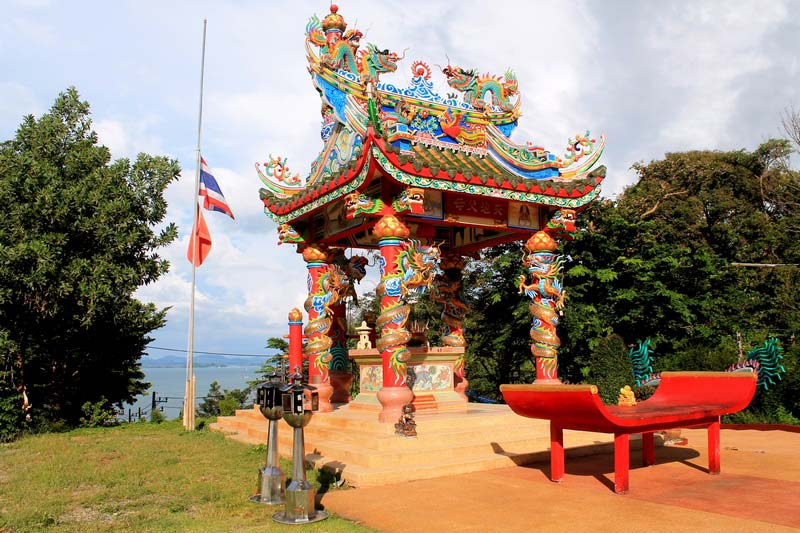 15-ко-чанг-китайский-храм