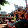 16-китайский-храм-ко-чанг
