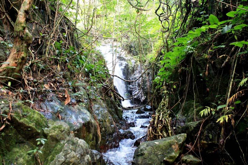 17-водопад-Nang-Yom