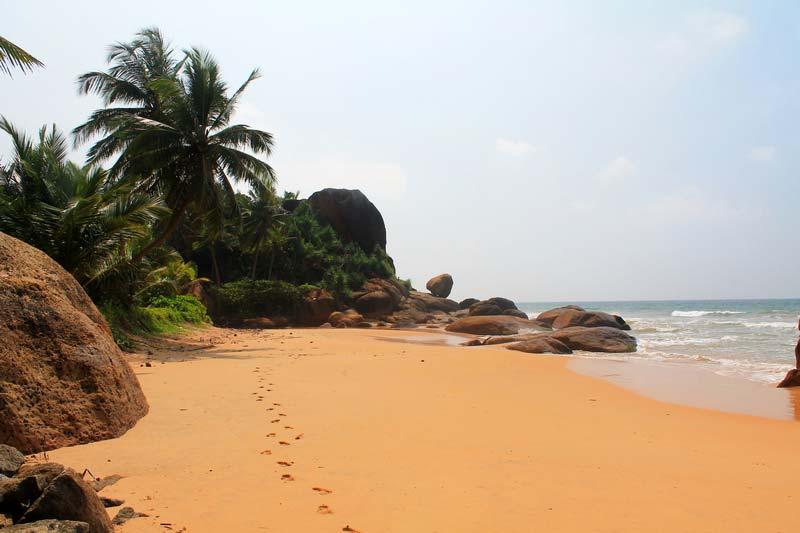 18-самые-красивые-пляжи-цейлона