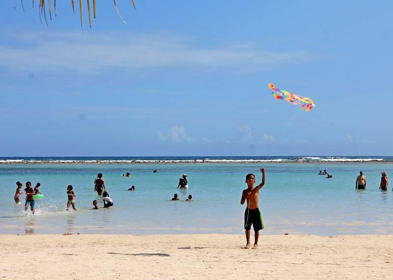 20-пляж-в-бока-чике-доминикана