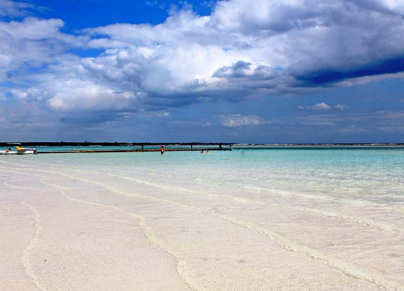 21-доминикана-пляж-море